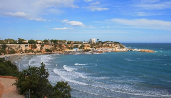 Property for sale in Cabo Roig, Costa Blanca, Spain