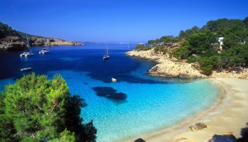 Property for sale in Mallorca, Majorca, Spain