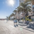 Torrevieja named as Europe´s most multicultural city