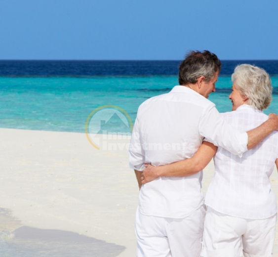 Spain named as one of the world´s best retirement destinations
