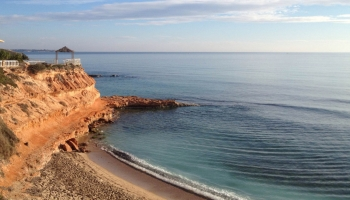 Property for sale in Pilar de la Horadada, Costa Blanca, Spain