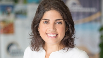 Nuestro equipo de agentes inmobiliaria, La Zenia | Inmo Investments