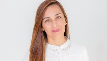 Unser Team von Immobilienmakler, La Zenia Spanien | Inmo Investments