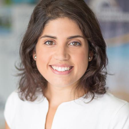 Marta Ruiz