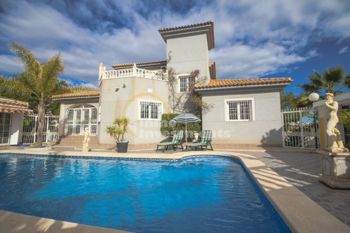 Spanish non-resident property sales increase by 10%