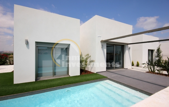 Estate Agents Services for Property Buyers in Costa Blanca, Spain