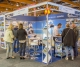 Second Home Expo 2016, van 12 tot 13 november in Düsseldorf, Duitsland