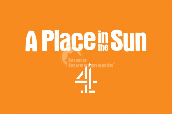 News, A Place in the Sun wraps up filming on the Orihuela Costa