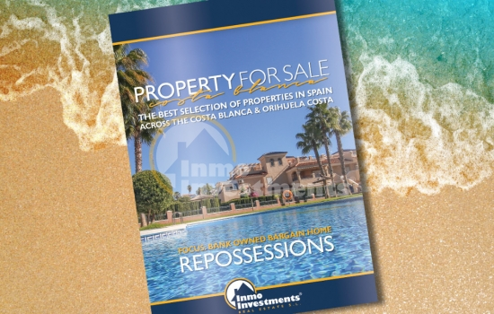 Guides | Costa Blanca Property for Sale Magazine, Real Estate in Spain