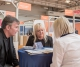 London Immobilienmesse