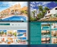 Costa Blanca Magazine 2017 | The latest real estate offers and property for sale