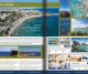 Costa Blanca Magazine 2017 | Punta Prima property for sale and area guide