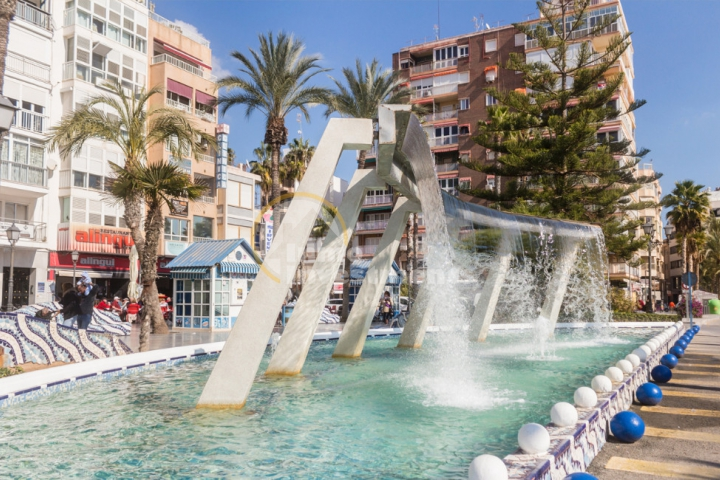 Spanish property market races ahead, the latest data for 2018