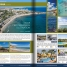 Costa Blanca Property Magazine