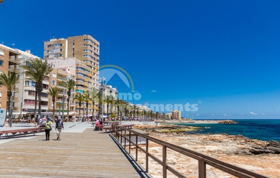 More than 4.1 million tourists expected across the Costa Blanca