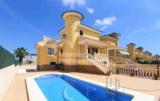 Forward contracts explained, fixing the cost of Costa Blanca property