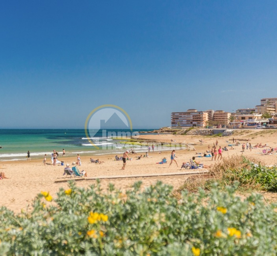 Spain 2018, more Blue Flag beaches than any other country on Earth