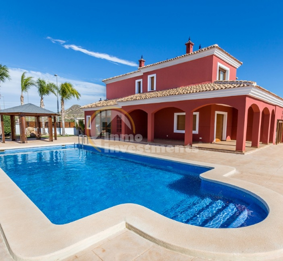 The most popular features Costa Blanca property buyers are looking for
