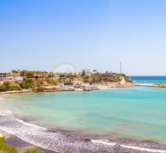 The Orihuela Costa and Costa Blanca, here to welcome you to summer 2020