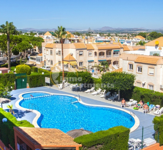 The latest Spanish property market trends and house prices in Spain
